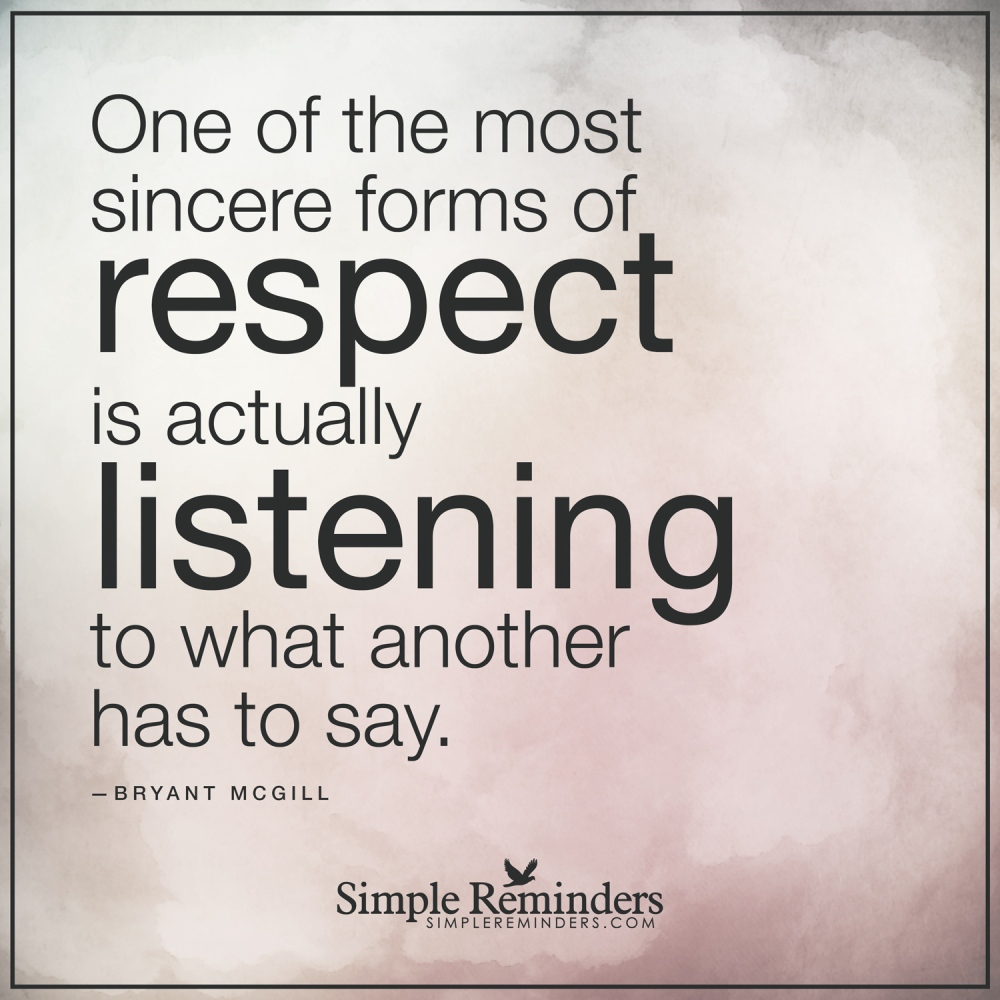 bryant-mcgill-sincere-respect-listening-6t2q.jpg